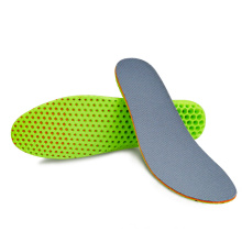 Height Increase Elevator Insole EVA Foam Ortholite Insert